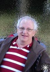 Claude Forest directeur